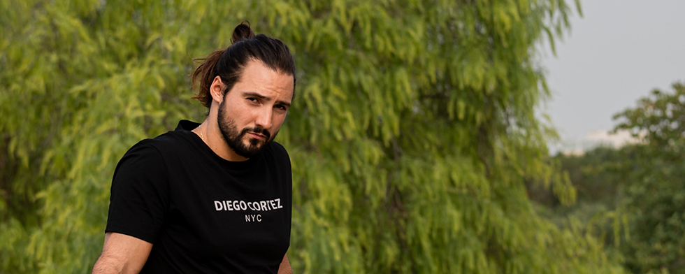 t-shirt classic diego cortez 3.png