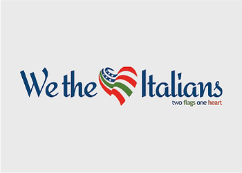 we-the-italians.png