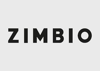 zimbio.png