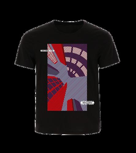T-shirt Uomo - Pop Street NYC