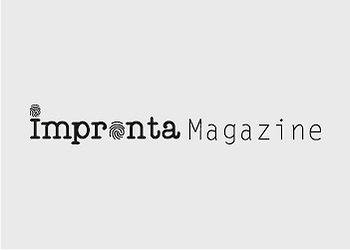 impronta.png