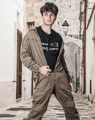 uomo-abbigliamento-diego cortez-tshirt-n