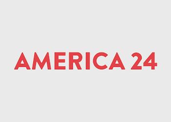 america24.png