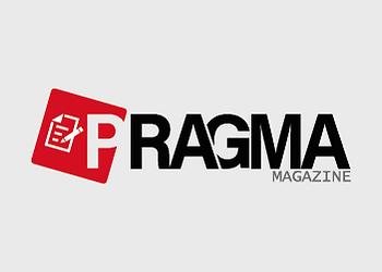 pragma.png