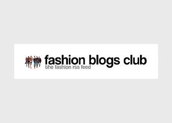 fashion-blogs.png