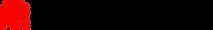 Kataaro_logo_2016_Black (2).png
