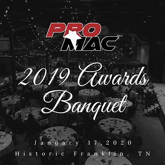 2020 Banquet Logo.png