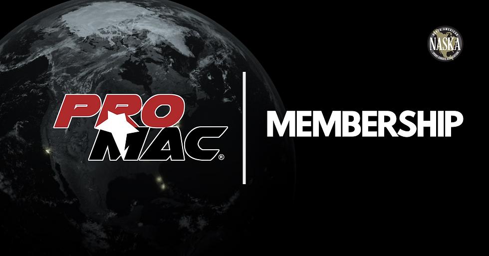 Membership Graphic.png