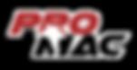 Pro Mac Logos white border (2).png
