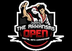 The_ARKANSAS_OPEN01.png