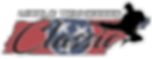 Middle TN Classic Logo 2.0 (2).png