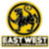 East West Logo Official.png