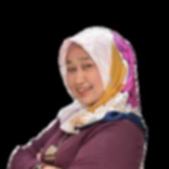 rinasarif_edited_edited_edited.png
