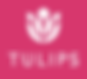 Tulips Logo