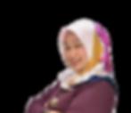 rinasarif_edited_edited.png