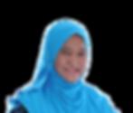 RajaAzura1 (1)_edited (1)_edited_edited_edited.png