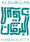 alburgan_logo.png