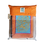 Thumbnail: MEDIUM EMBROIDERED FABRIC COVERED QURAN