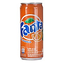 Refrigerante Lata Fanta 310 ml