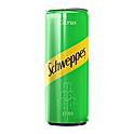 Refrigerante Lata Schweppes 310 ml