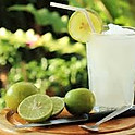 Suco de limão (fruta) 300ml