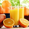 Suco de laranja (fruta) 300ml