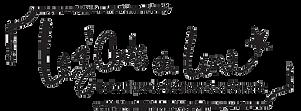 lez'arts de Lune_logo_seul_transparent.p