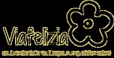 Viafelizia (13).png