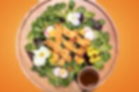 Coto_website_insalataagrumi_insalatapage