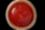 COT_ketchupPiccante_AG_Nov17.png