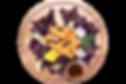 insalata_filebase_resize_MD_May11.png