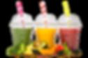 smoothie_filebase_May15.png