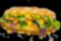 sandwich_filebase_May15.png