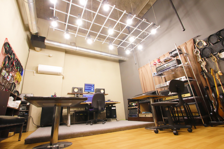controlroom2