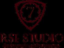 RSE STUDIO 2赤ロゴ.png