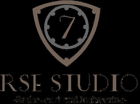 RSE STUDIO 2.png