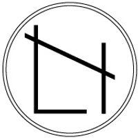 LivingHouses_Logo_Instagram_white.jpg