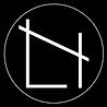 LivingHouses_Logo_Instagram.png