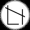 LivingHouses_Logo_Instagram_White.png