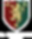 St Richard Logo CMYK WOB.png