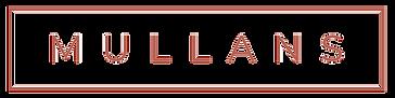 Mullans%20Cafe_v2_edited.png