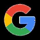 png-transparent-google-logo-g-suite-google-guava-google-plus-company-text-logo_edited.png