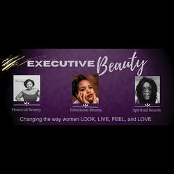 Executive Beauty Series