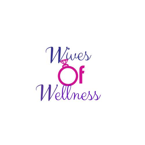 WOW Wives of Wellness