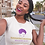 Thumbnail: Unapologetically Walking in My Divine Purpose! T-shirt