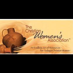 The Christian Women's Association