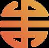EmbraceLifeLogo-Icon-Web.png