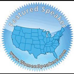 Christian Women Speaker