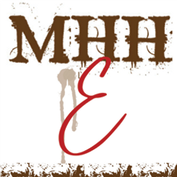 Muddy High Heels Entertainment