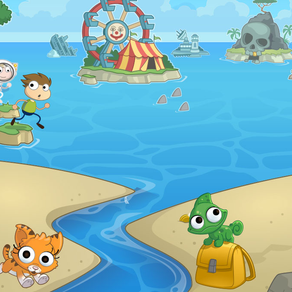Why Poptropica Mattered